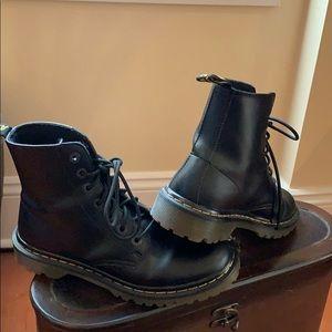 Dr Martens Luana Boots